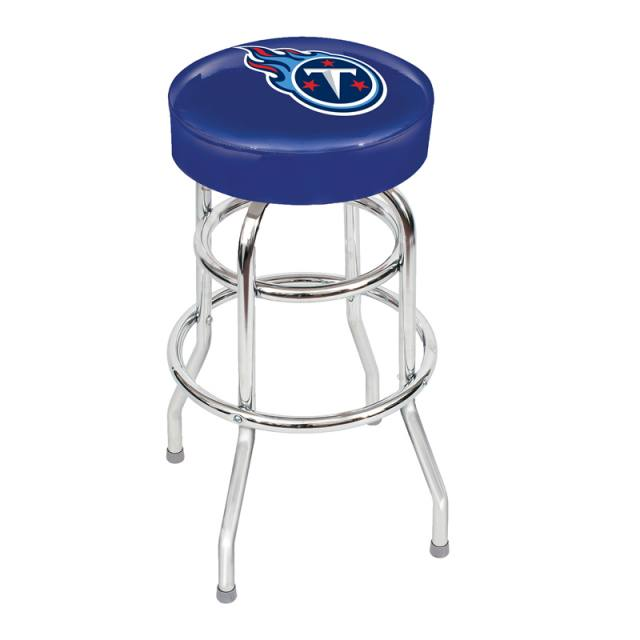 Tennessee Titans Bar Stool