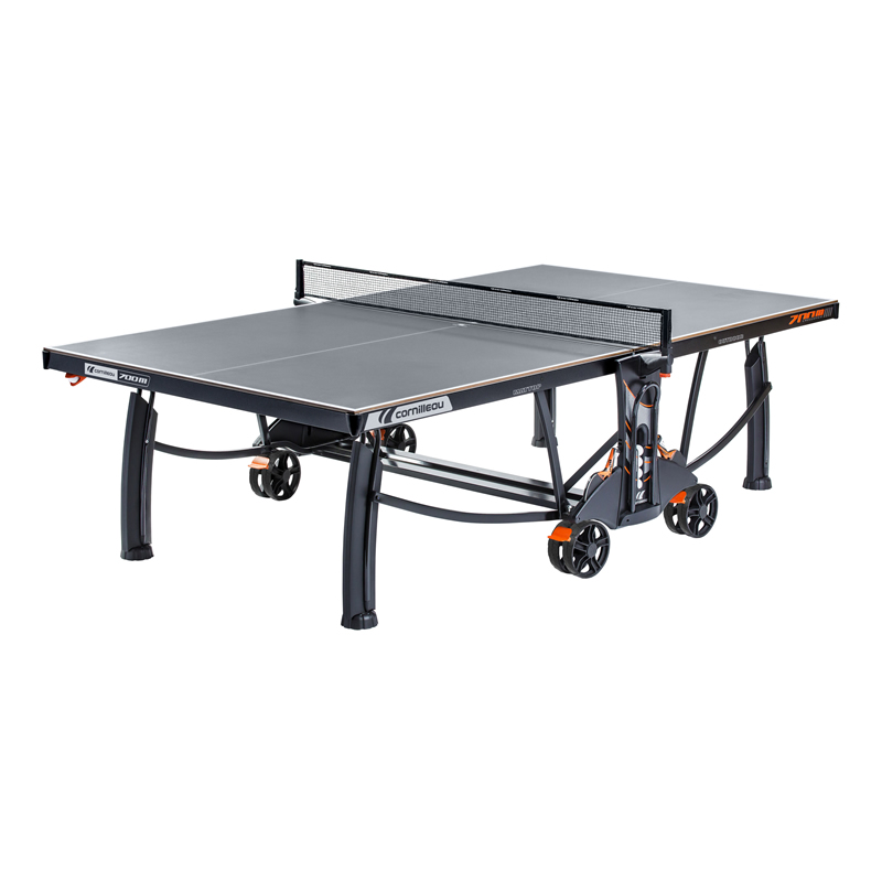 Cornilleau 700m Crossover Outdoor Table Tennis