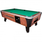Game Tables Basketball Systems Air Hockey Shuffleboard