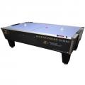 Great american power 8 air hockey table - Tournament air hockey table ...