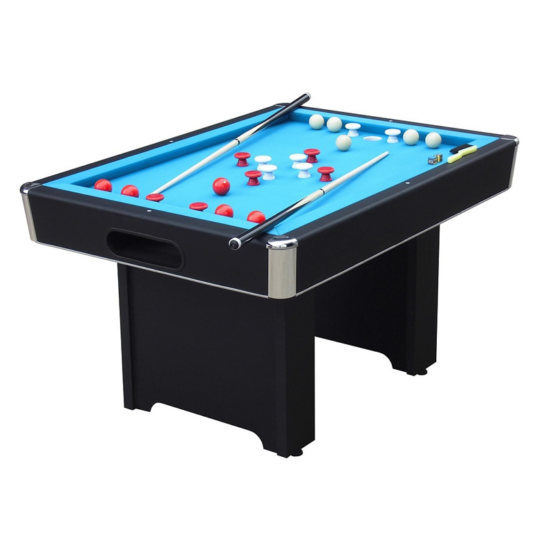 Playcraft Hartford Slate Bumper Pool