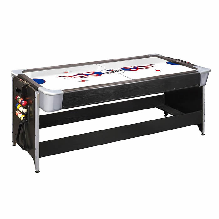 Shop By Category. Basketball Hoops · Game Room · Air Hockey Table ...