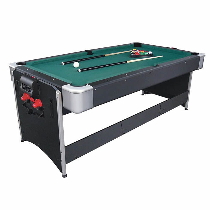 Exceptionnel Shop By Category. Basketball Hoops · Game Room · Air Hockey Table ...