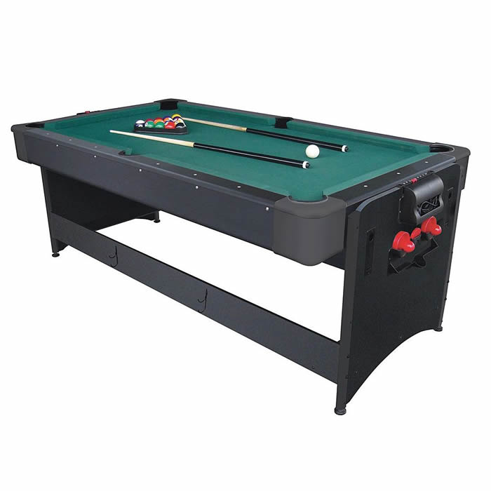 Beau Shop By Category. Basketball Hoops · Game Room · Air Hockey Table ...
