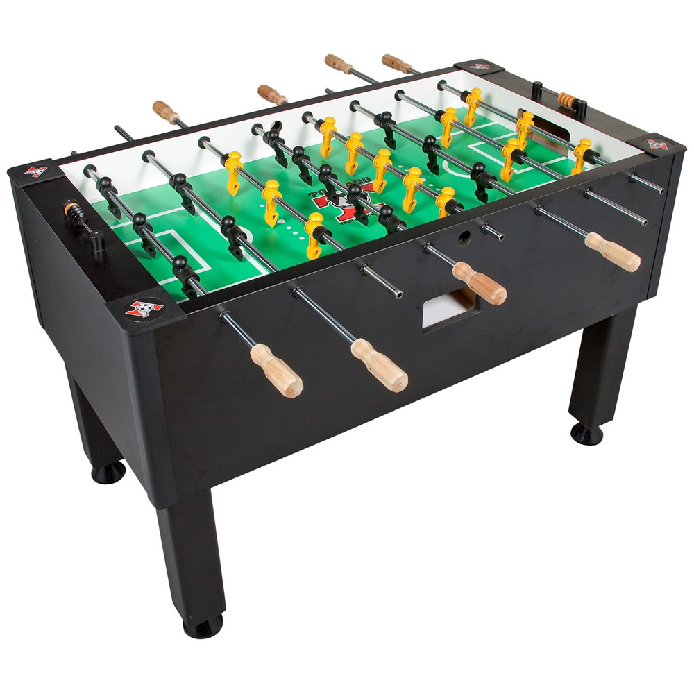 tornado classic foosball table clipart volleyball for circuit clip art volleyball logos