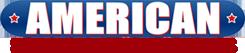 American Super Sports